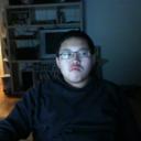 Frank Chow (@10101001z) Twitter