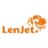 Len_Jet