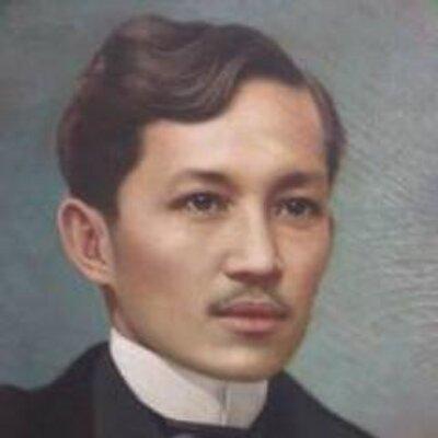 jose p riza In full, josÉ protacio rizal mercado y alonso realonda (born 19 june 1861, calamba, philippines- died 30 december 1896, manila, philippines), patriot, physician and.