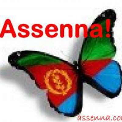 asena eritrea news