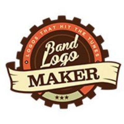 band logo maker bandlogomaker twitter rh twitter com band logo maker software free download band logo maker free download