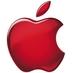 AppleInfoGuy