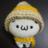 syobon_san