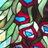 socueme's avatar
