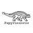 Papyrusaurus