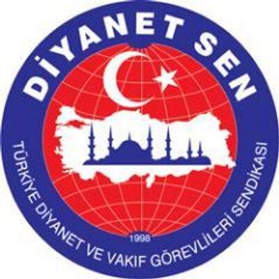 Diyanet-Sen (@osmanfurkndogan) | Twitter