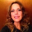 Christine Couture (@Tiralynn) Twitter