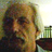 Stan Lakocy
