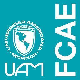 @UAM_FCAE