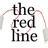 Red Line Magazine