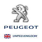 @Peugeot_UK