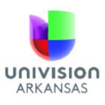 Univision Arkansas on Twitter: