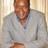 Sammy Mwedekeli
