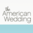 The American Wedding