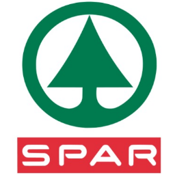 Spar Governors Hill