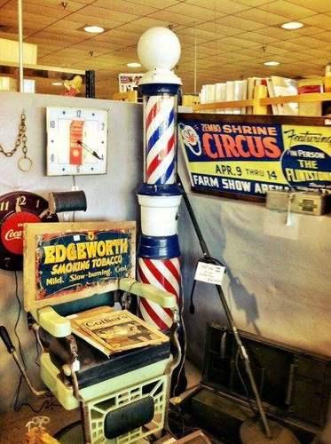 antique stores roanoke va Roanoke Antique Mall (@RoanokeAntiques) | Twitter antique stores roanoke va