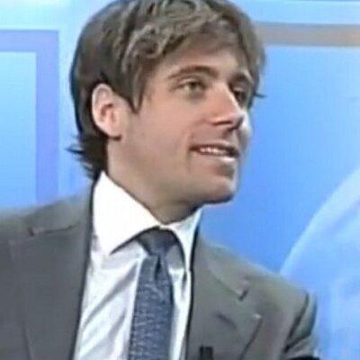 Andrea Manfredi on Muck Rack