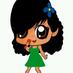 @alina_lilo
