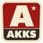 AKKS Trondheim