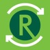 Twitter Profile image of @RepreveRecycled