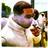 @Swaggus_Maximus Profile picture