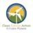ClnEnergyAction's avatar