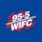 95.5 WIFC 📻