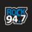 Rock947