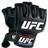 Waltham MMA Fan