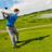 Golf Surrey