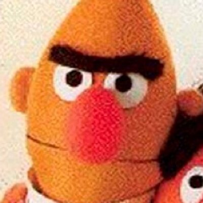 Angry Bert On Twitter Ernie Im Sorry I Drunk Dialed You Before
