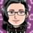 Laura (@Magnolia530) Twitter profile photo