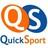 Quick-Sport.com