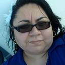 Monica (@1977_monica) Twitter