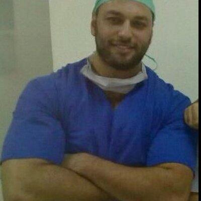 karam elias plastic surgeon