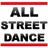 AllStreetDance.co.uk