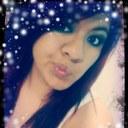 Lorena Ortega (@001Smexy) Twitter