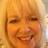 Linda Oakes - Newlynne