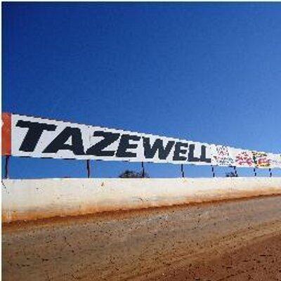 Tazewell Speedway At Tazspeedway Twitter