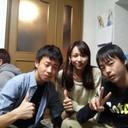 西川  凌平 (@0521H8) Twitter