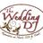 The_Wedding_DJ