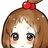 1_yui_