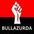 Bullazurda.org twitter.