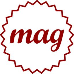 @MAG_KG