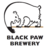 BlackPawBrewery retweeted this
