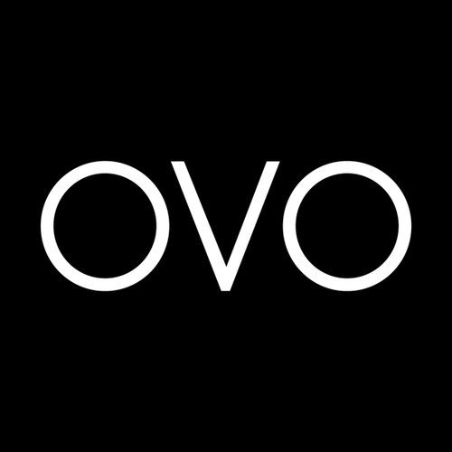 OVO   OVO GROUP    Twitter