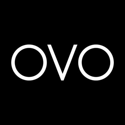 OVO (@OVO_GROUP) | Twitter