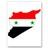 PrayingforSyria