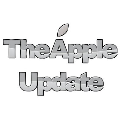 The Apple Update  | Social Profile