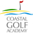 @CoastalGolf